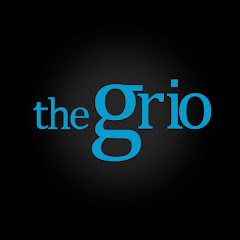 The Grio