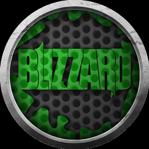 BlizzardCreations