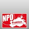 NPDFraktionMV