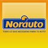 Norauto Argentina
