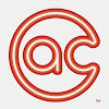 A.C. Audio Online