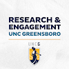 UNCGResearch