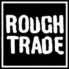 Roughtraderecords