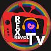Rex Revol Music