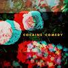 CocaineComedy