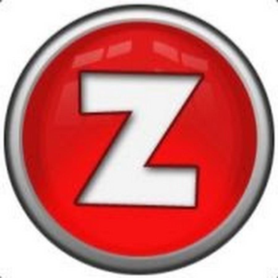 z7ch  Z7 Konzertfabrik 4133 Pratteln