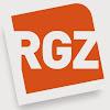 RatgeberZentrale TV