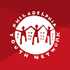 Phila YouthNetwork