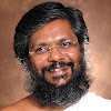 Dr. Vasanth Vijay Maharaj - photo