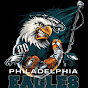 PhillyFanForL1fe