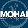 Museum of History & Industry (MOHAI)