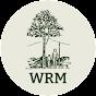 WRMvideos