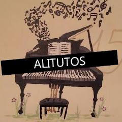 alitutos15