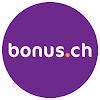 bonusChVideo deutsch