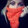 CrochetBy Hege