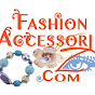 FashionAccessoriz.com