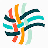 TheAutismSociety