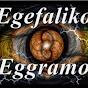 EgefalikoEggramo