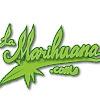 LaMarihuana .com