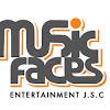 MusicFacesvn