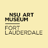 Museum of Art Fort Lauderdale