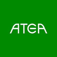 Atea Sverige AB