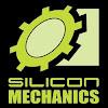 SiliconMechanics