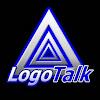 LogoTalk