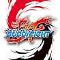 [Sub][Episode 41] Future Card Buddyfight X Animation