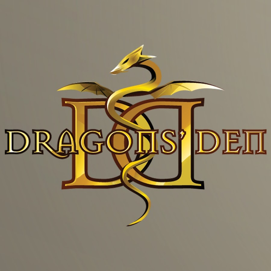 how to go on dragons den canada