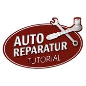 Auto Reparatur Tutorial