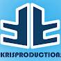Krisproductions