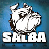 SalBa TV