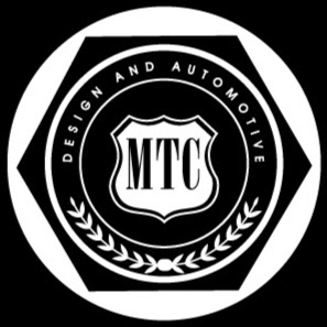 MTC Design And Automotive Ltd