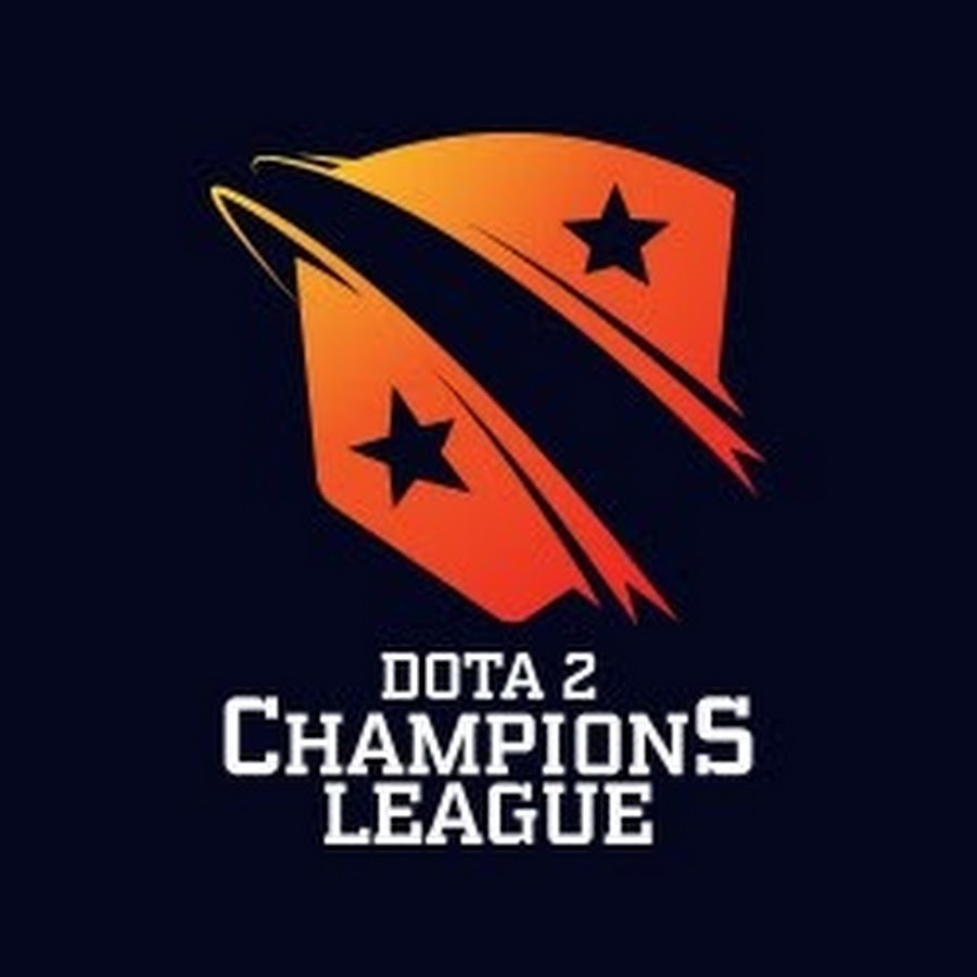 dota champions