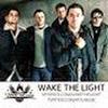 WakeTheLight