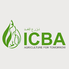 ICBAAgriculture