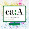 CAudiovisualAndaluz