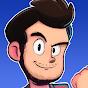 Antdude92's Socialblade Profile (Youtube)