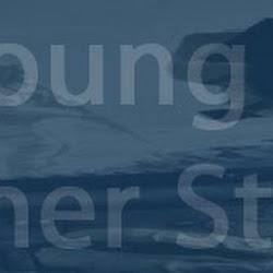 YoungGamerStars