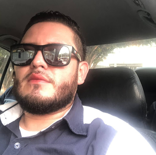 Arturo Sanchez