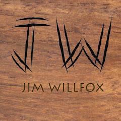 Avatar de Jim Willfox