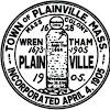 Plainville, MA Board of Selectmen