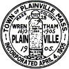 Plainville, MA Board of Selectmen