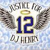 Justice4DJ
