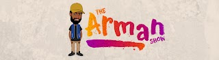 The Arman Show