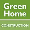 GreenHomeVideo