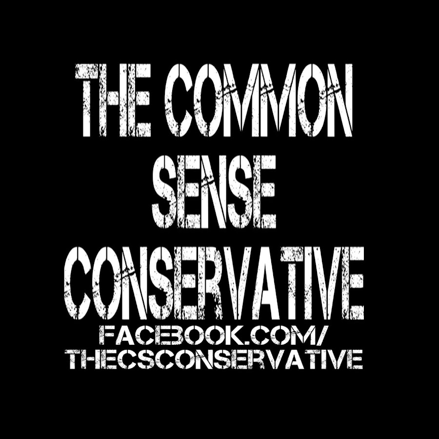in what sense is conservatism a Define conservatism: the principles and policies of a conservative party the conservative party — conservatism in a sentence.