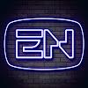 Enolamron