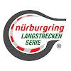 VLN - die populäre Rennserie am Nürburgring